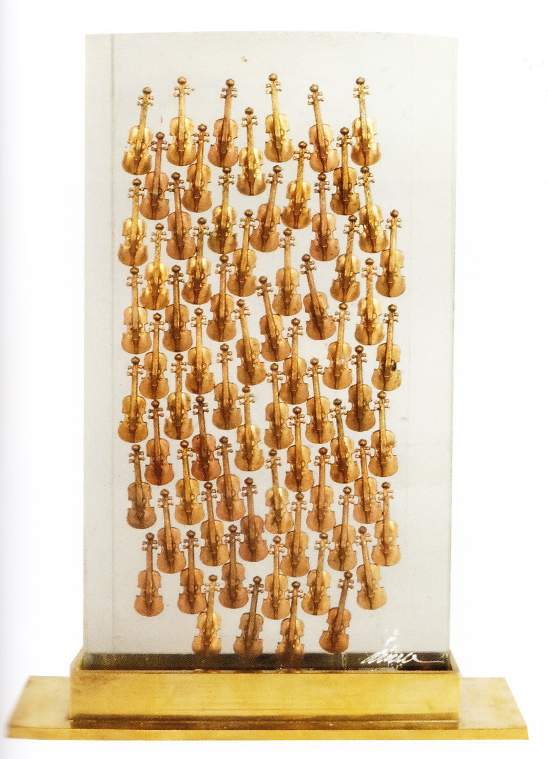 Vente Arman, Vasarely, Christo, Combas, Shepard Fairey  Banksy… Multiples et Originaux  chez Sadde - Dijon : 176 lots