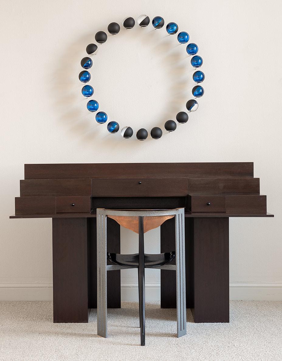 Vente Art Contemporain & Design 631 chez Bukowskis : 459 lots