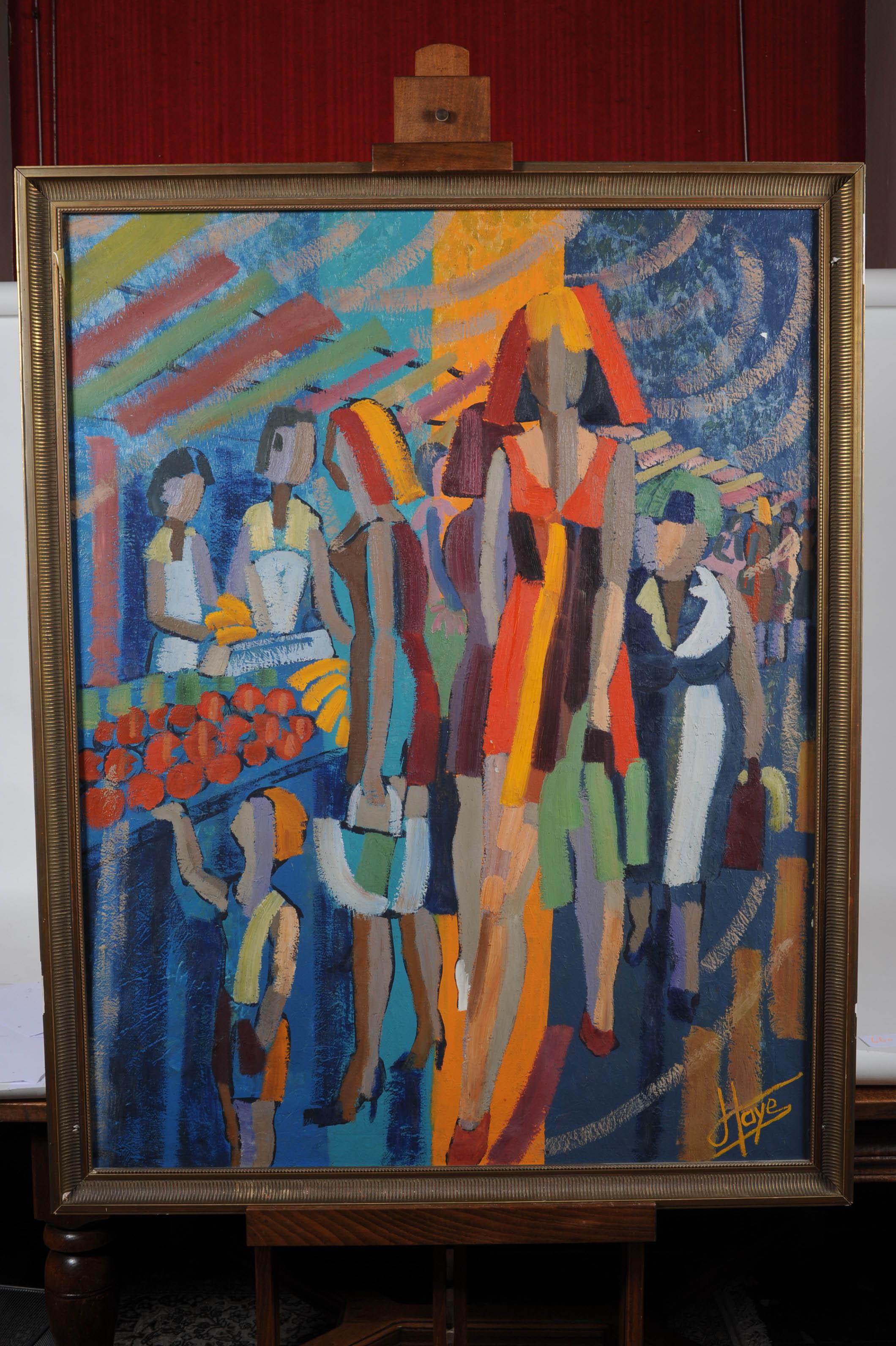 Art Et Decoration Juin 2017 catalogue de la vente objets d'art et objets de décoration à