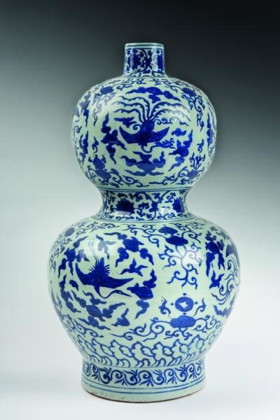 Vente Art d'Asie, Bijoux, Argenterie, Armes, ... chez Hôtel des Ventes Victor Hugo : 289 lots