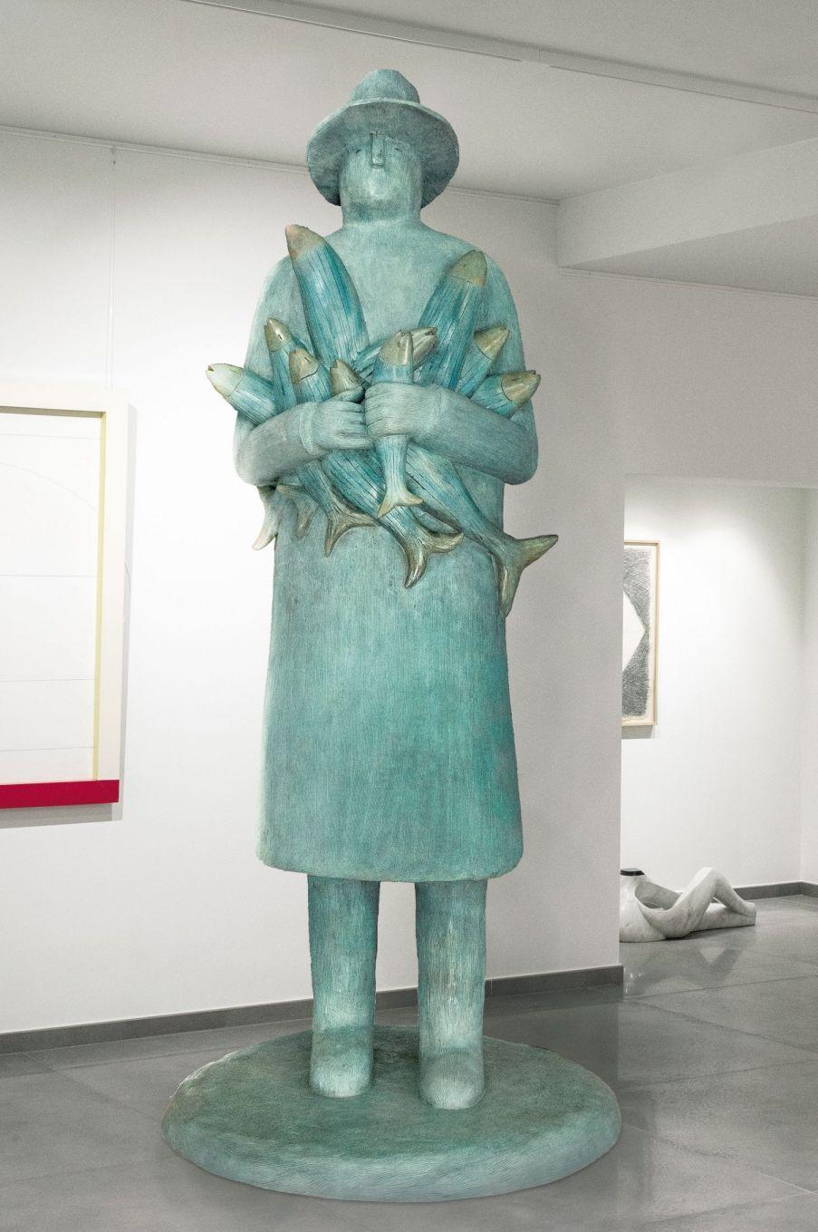 Vente Art Contemporain, Moderne et Ancien chez De Vuyst : 605 lots