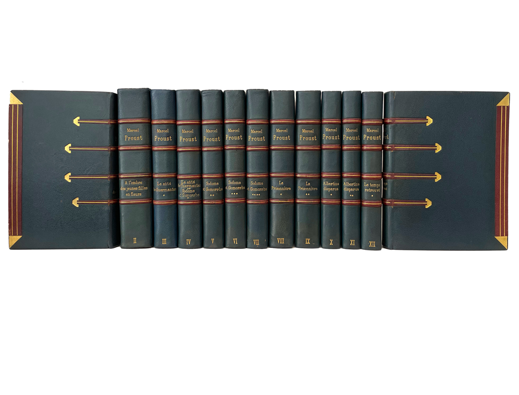 Vente Éditions originales du XIXe au XXIème chez Alde : 301 lots