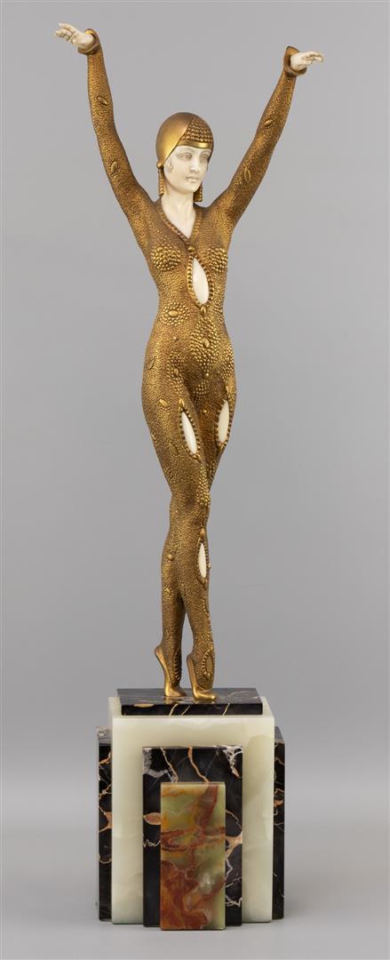 Auction Antiquité, Design, Intérieur et Divers at Veilinghuis Onder de Boompjes : 967 lots