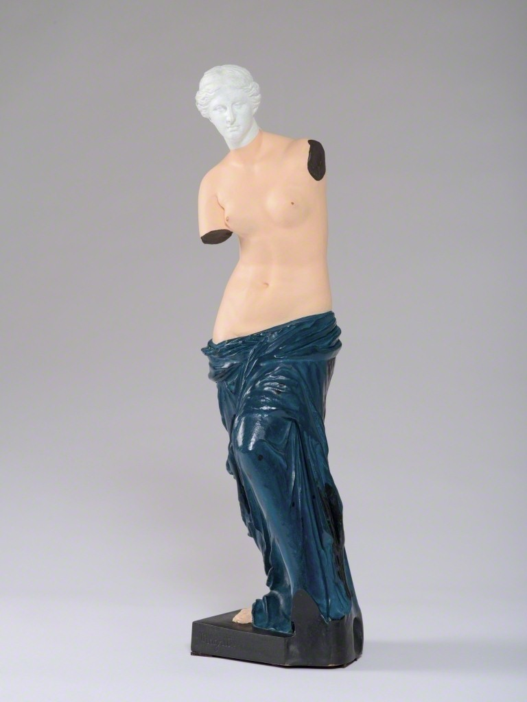 Vente Arman, Magritte, Corbusier, Poliakoff, Tapies... Art Moderne  chez TGP Auction : 185 lots