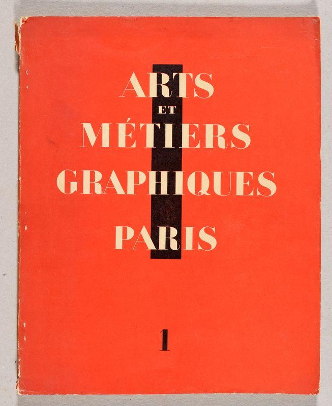 Vente Manuscrits, Atlas et Livres rares chez Arenberg Auctions : 535 lots