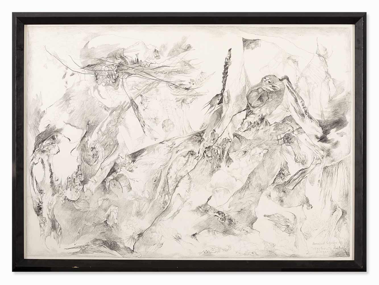 Vente Contemporary Art chez Amadeus Auction : 144 lots