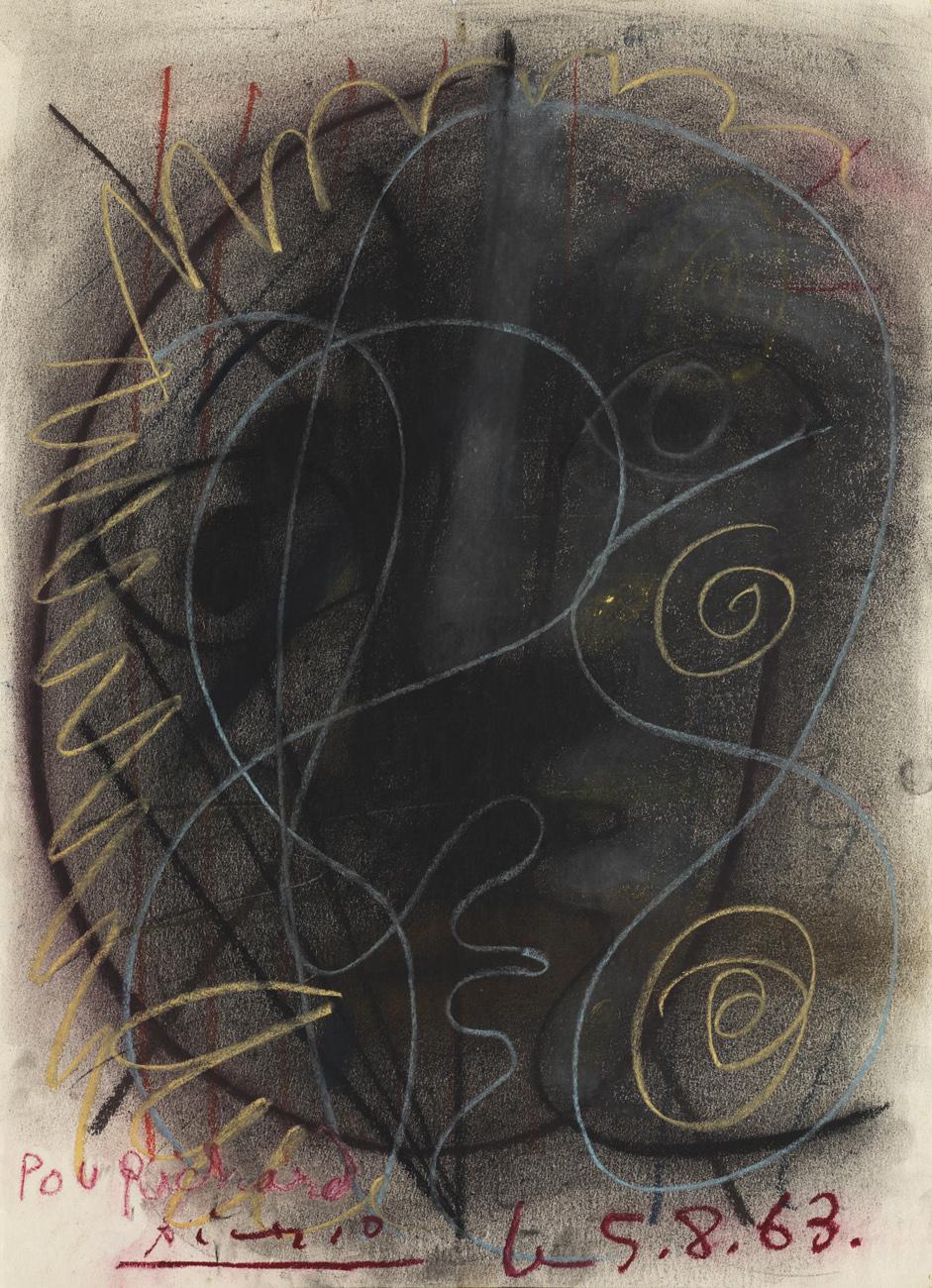 Vente Succession Richard de Grab et à divers, Tableaux, Estampes, Sculptures, Bijoux, Photographies, Spiritueux chez Expertisez.com : 135 lots