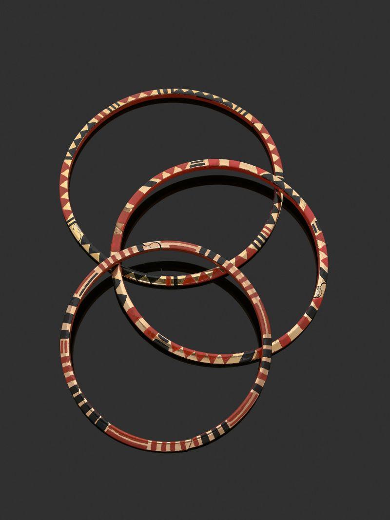 Vente Joaillerie, Argenterie, Horlogerie, Un Univers en Hermès chez Philocale : 261 lots