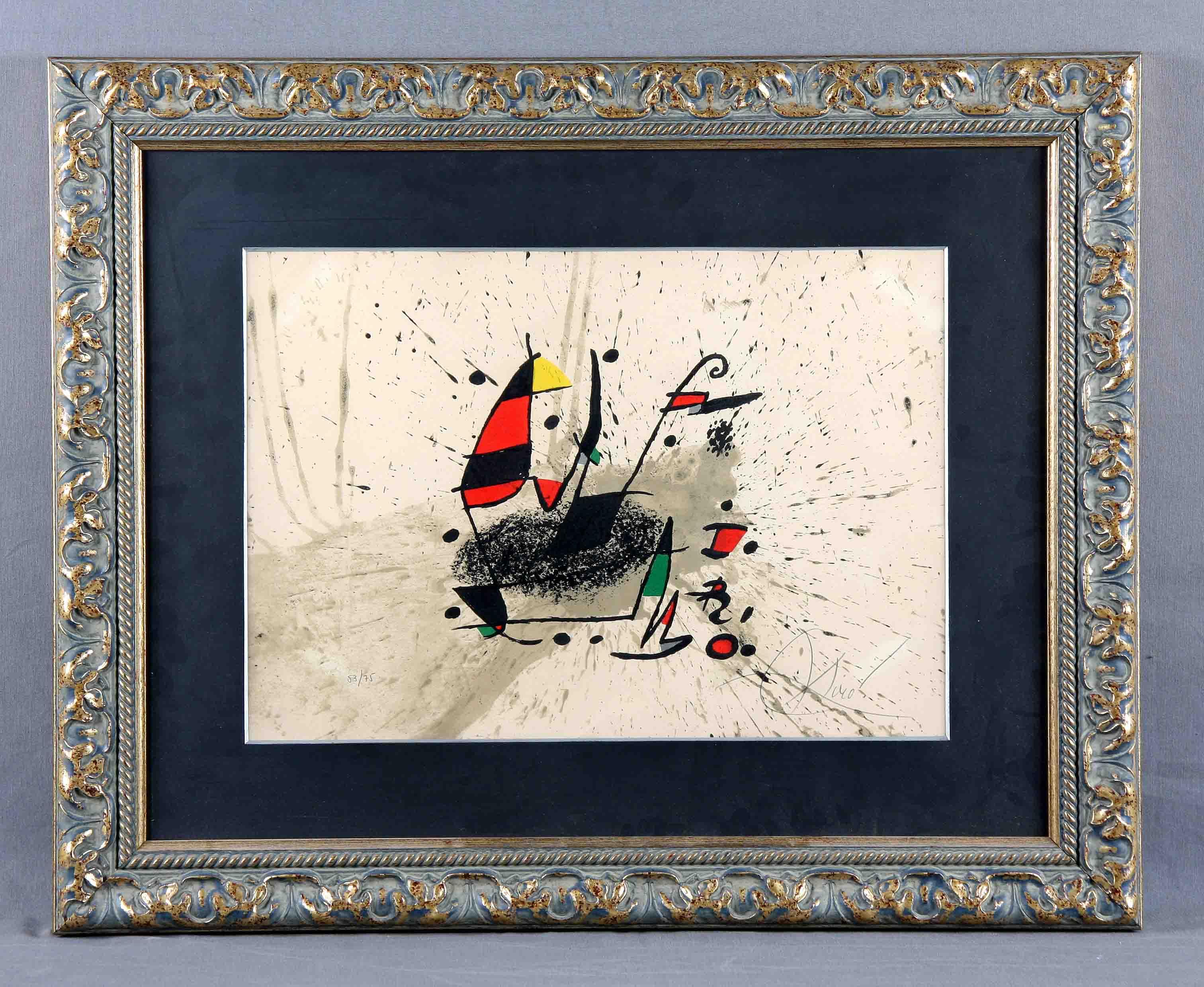 Vente Peinture, Mobilier et Objets d'Art chez Subastas Galileo : 503 lots