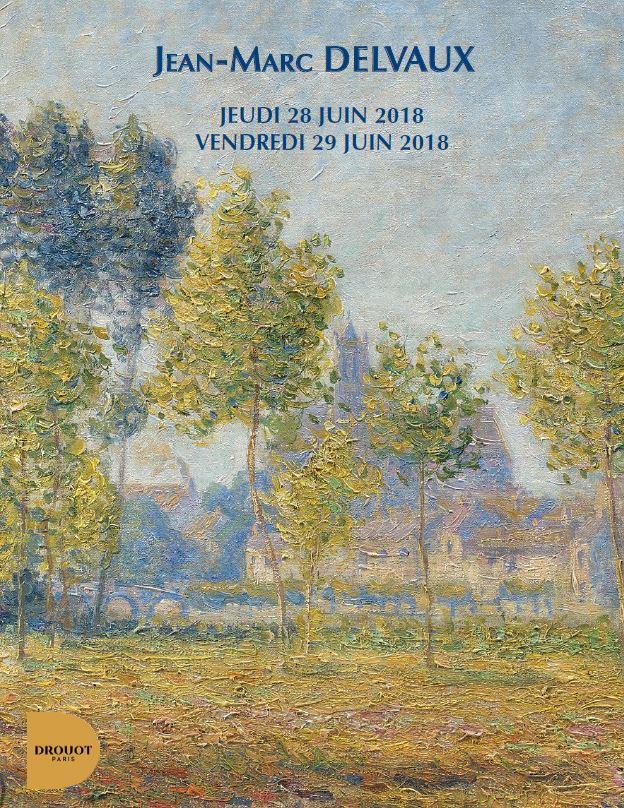 Vente Successions C., H., L., Mobilier provenant des collections de la famille Lahoche-Pannier.... chez Delvaux : 188 lots