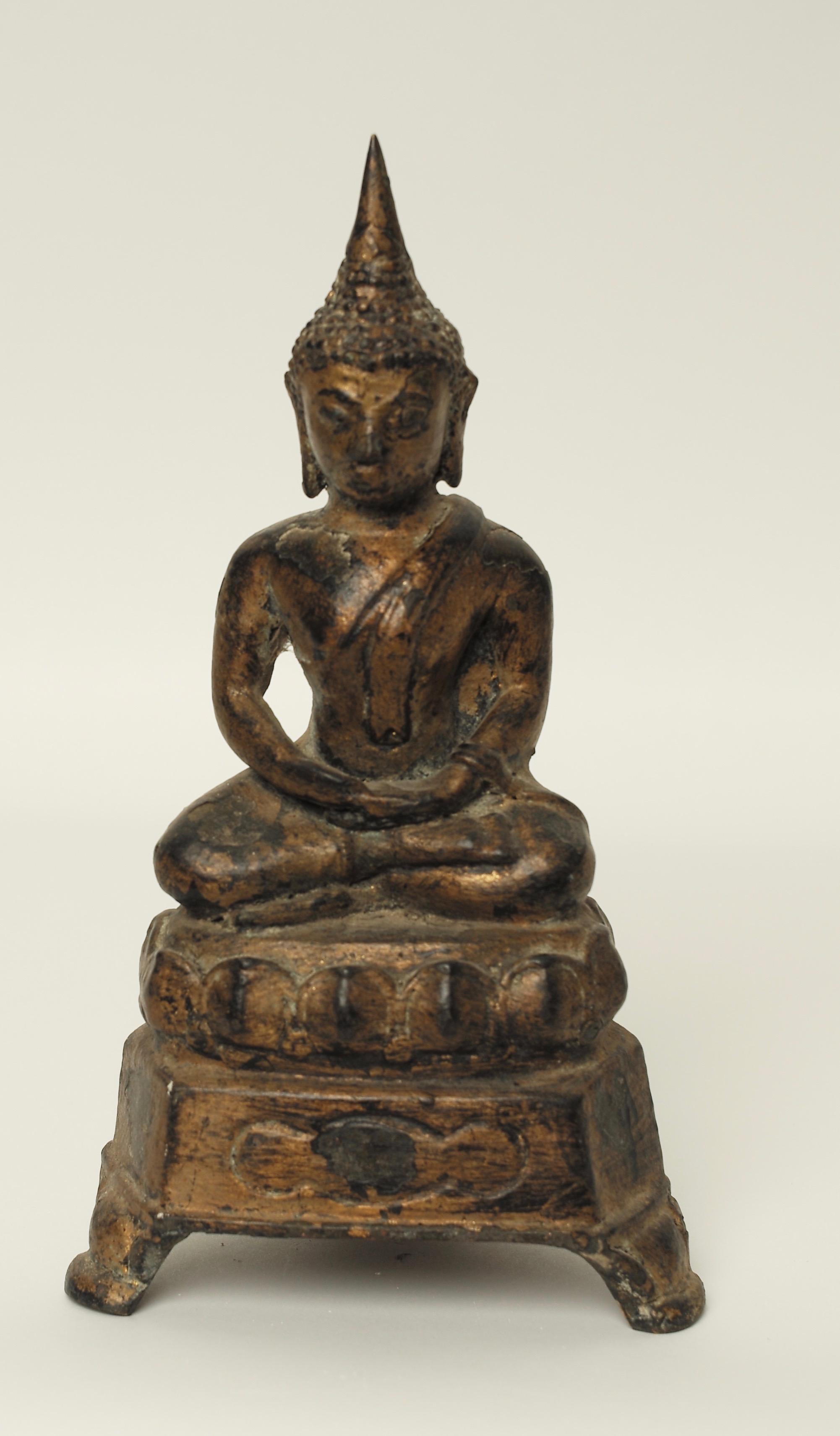 Parfait Catalogue de la vente Archéologie, Asie, Arts Premiers, Histoire  AM72