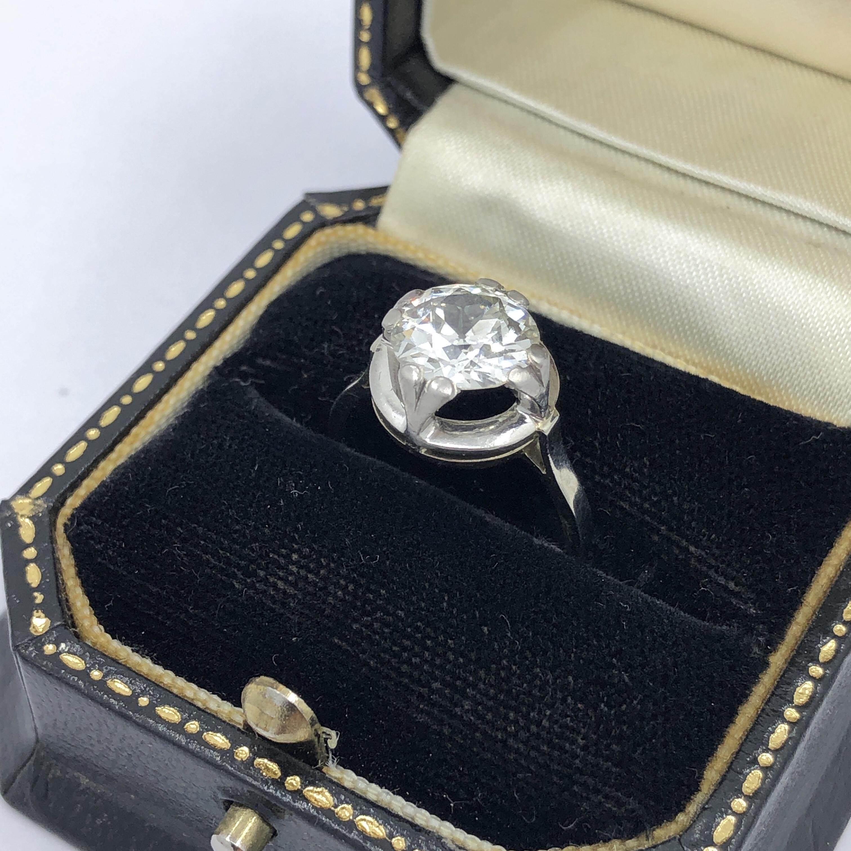 Auction Vente de Prestige at Maison des Enchères : 396 lots