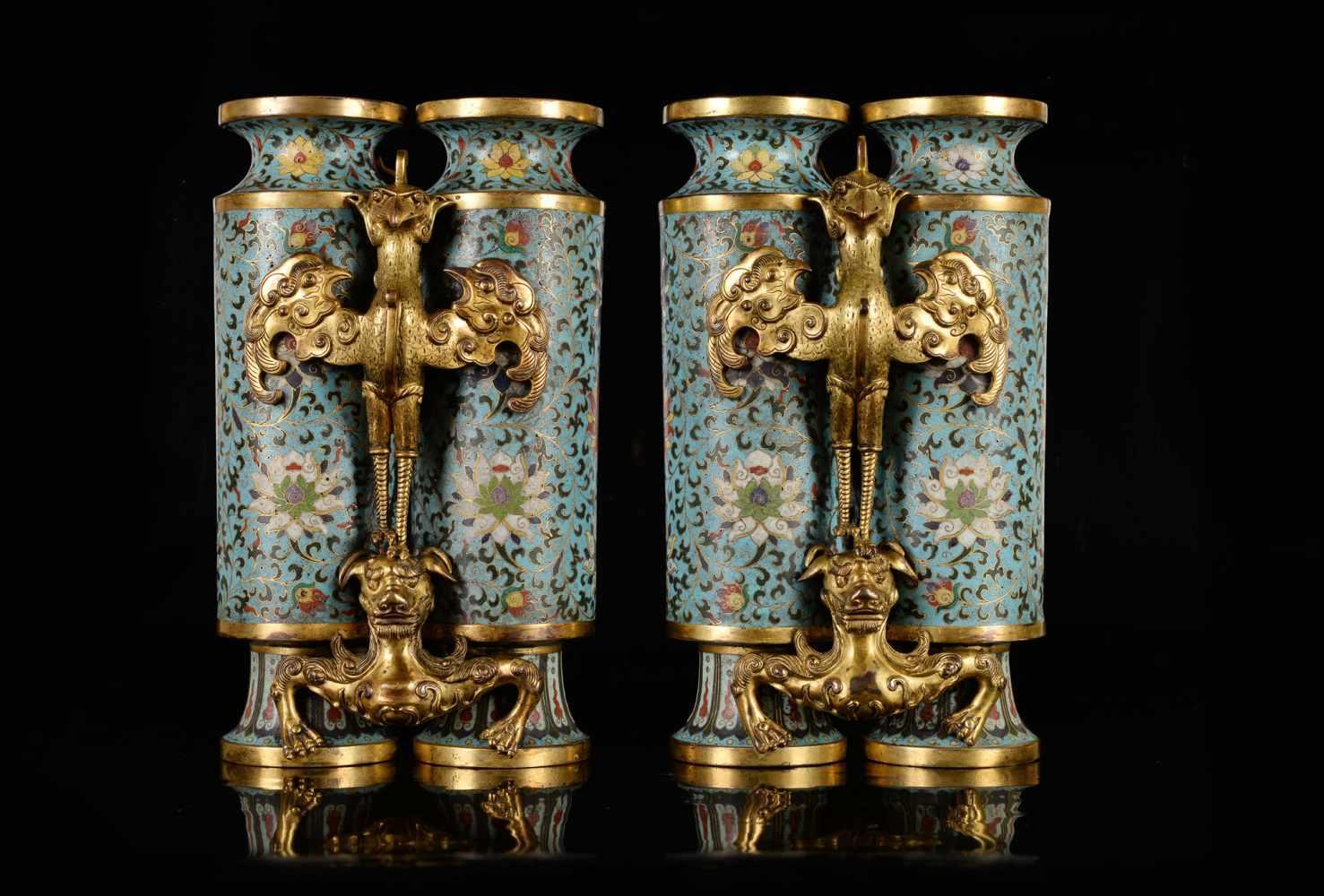 Vente Asian Art chez Zeeuws Veilinghuis : 1321 lots