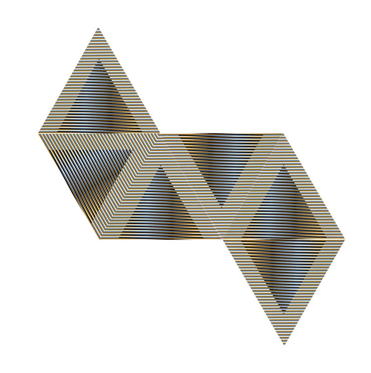 Vente Art Moderne & Contemporain  chez Casa de Subastas Odalys : 181 lots