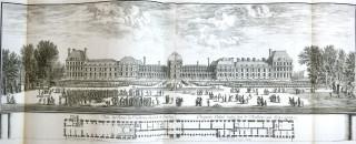 Vente Livres & Prints chez Venduehuis der Notarissen te 's-Gravenhage : 335 lots