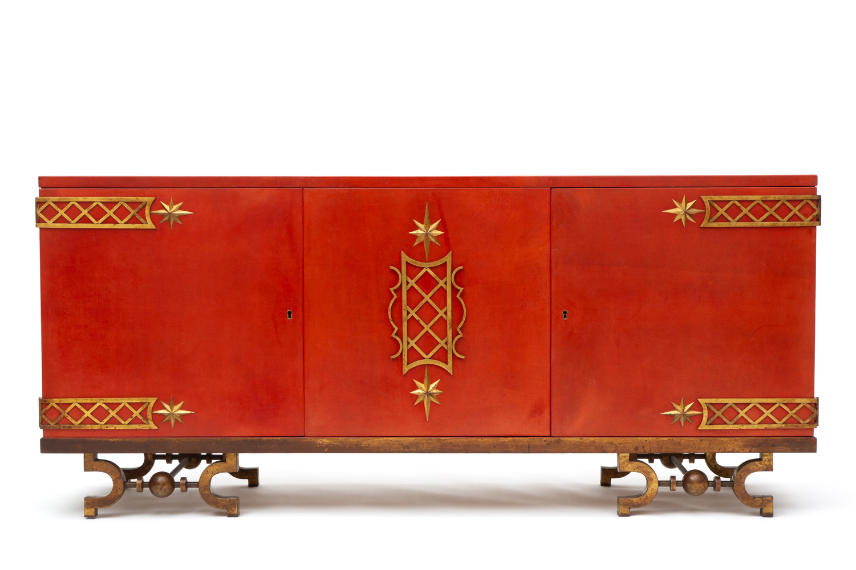 Vente Interiors, Decorative Art, Books & Prints Auction  chez Venduehuis der Notarissen te 's-Gravenhage : 418 lots