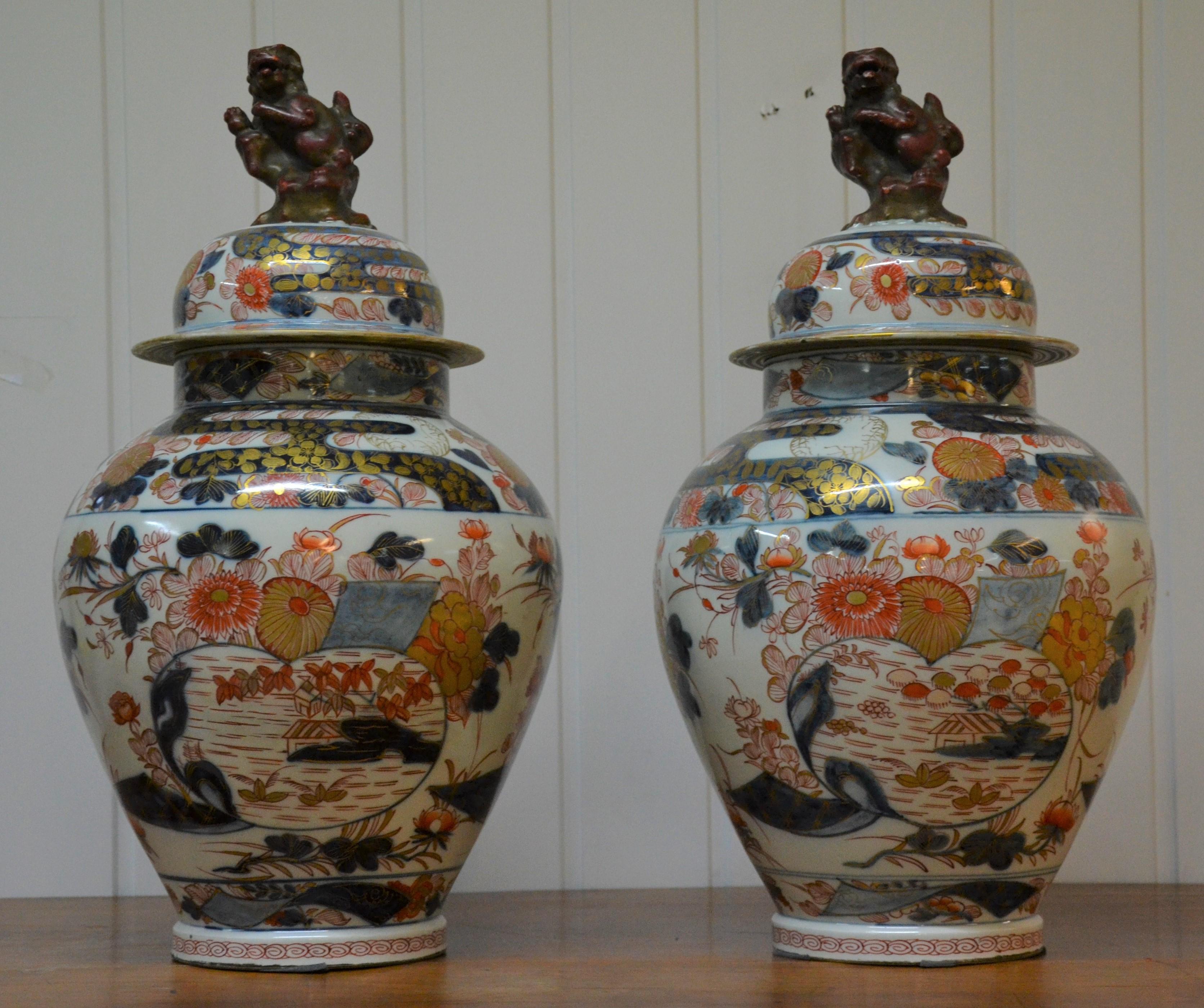 Auction Tableaux, Arts d'Asie, Objets d'art Mobilier XVIIIème-XIXème-XXème siècle at France Enchères : 115 lots