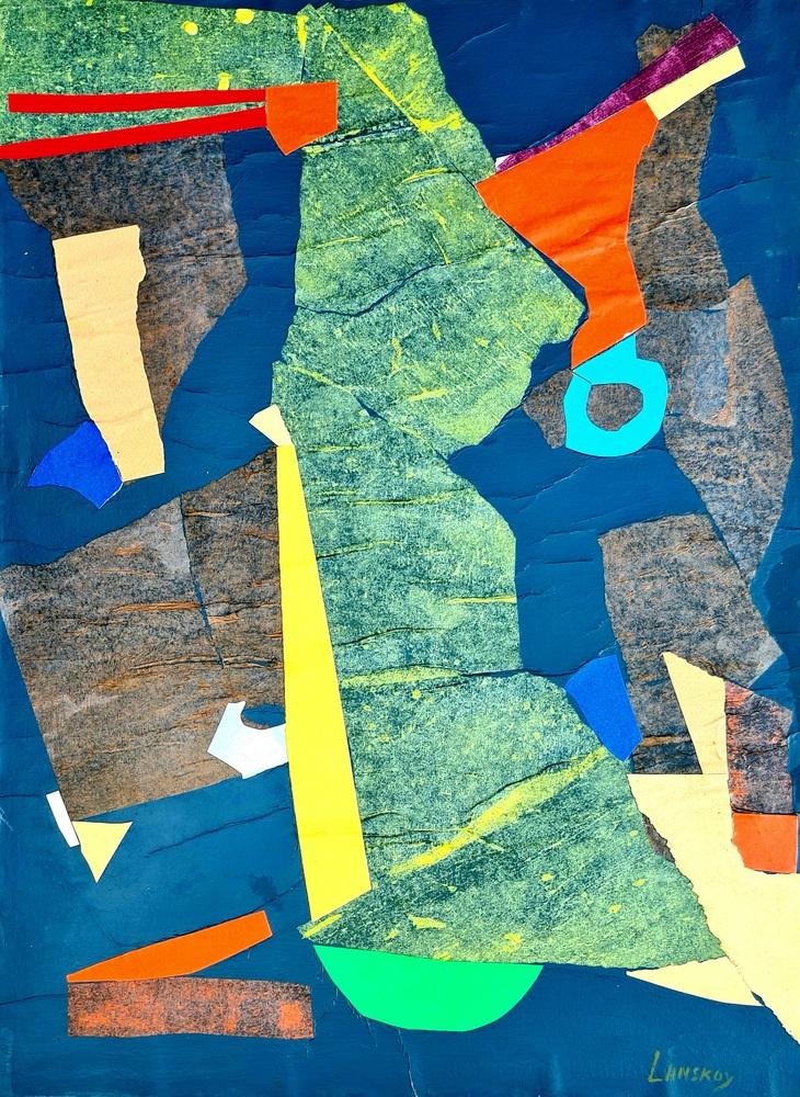 Vente Art moderne et contemporain chez Aste Brina : 200 lots
