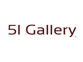 51 Gallery