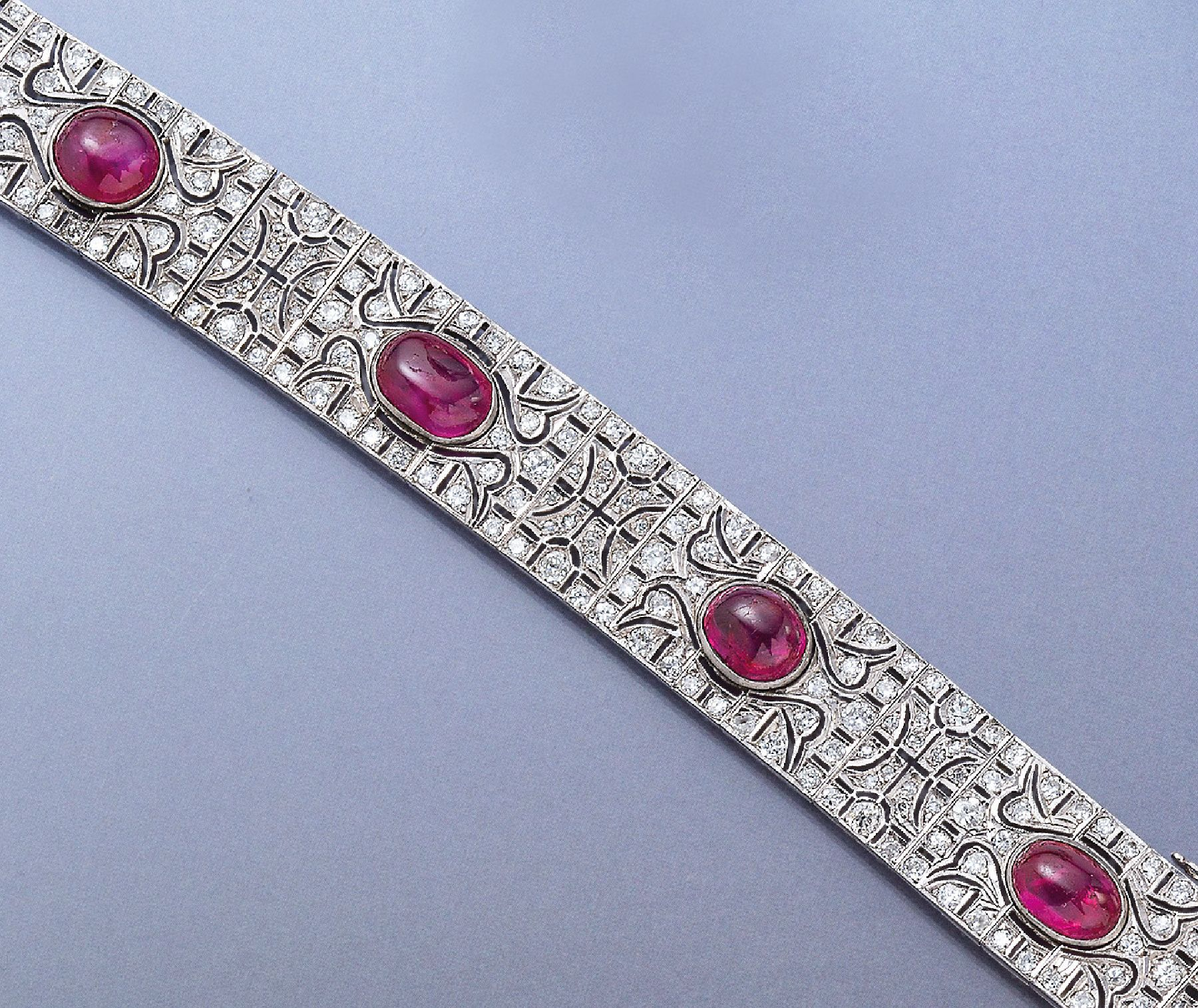 Vente Bijoux modernes, Mode et Accessoires chez Henry's Auktionshaus : 522 lots