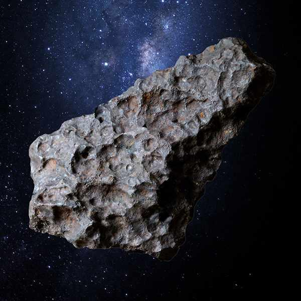 Mineralien - - Außergewöhnlich großer Eisen-Meteorit Morasko. Fundort  Morasko in [...] | lot 132 | Science and Natural History / Rare Books,  Works of Art & Photography at NOSBÜSCH & STUCKE GmbH | Auction.fr | English