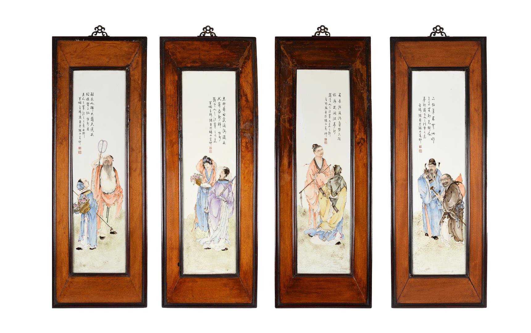 Vente Art asiatique chez Zeeuws Veilinghuis : 423 lots