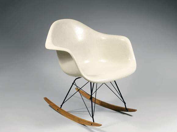 chaise eames a bascule chaise bascule rar eames with chaise eames a bascule marvelous chaise. Black Bedroom Furniture Sets. Home Design Ideas