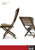 Vente Ibid Design chez Koller Auctions SA  : 88 lots