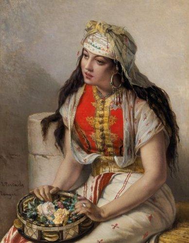 Catalogue de la vente Arts d Orient à Tajan - Fin de la vente le 29 ... d5594a696ba