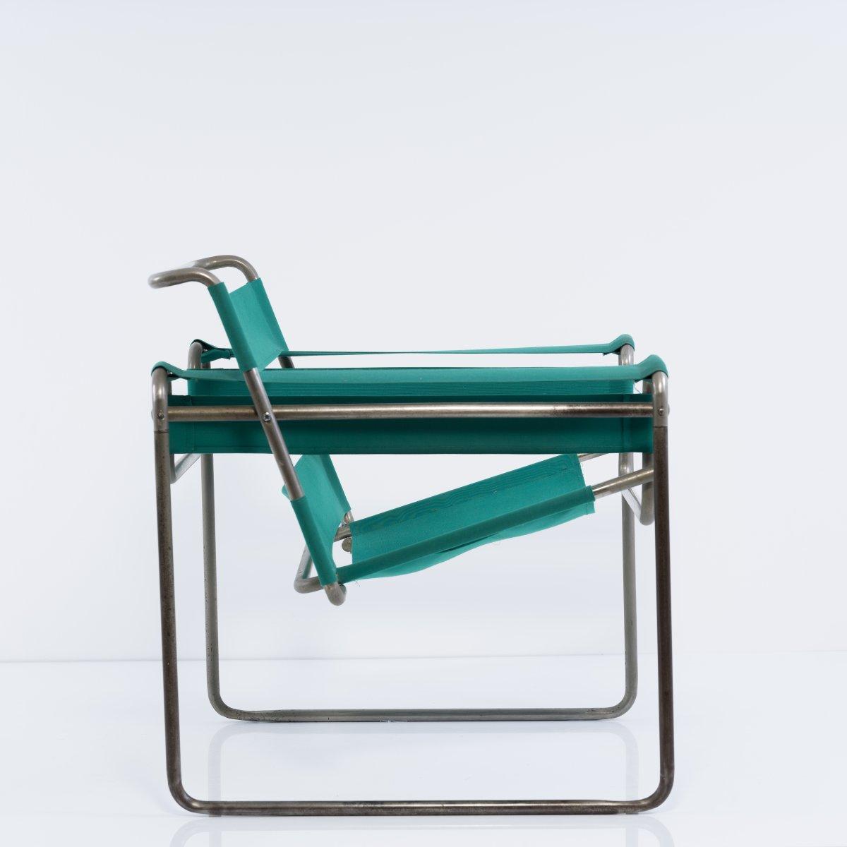 Vente Internationales Design chez Quittenbaum Kunstauktionen : 250 lots