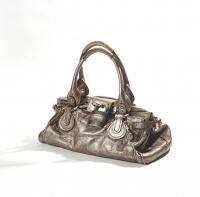 fb82be06ec7694 Catalogue de la vente Hermès, Vuitton, Chanel, Dior, Gucci, Bagages ...
