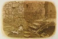 ayme marcel la vouivre 16 lithographies originales de jean pierre stholl livres. Black Bedroom Furniture Sets. Home Design Ideas