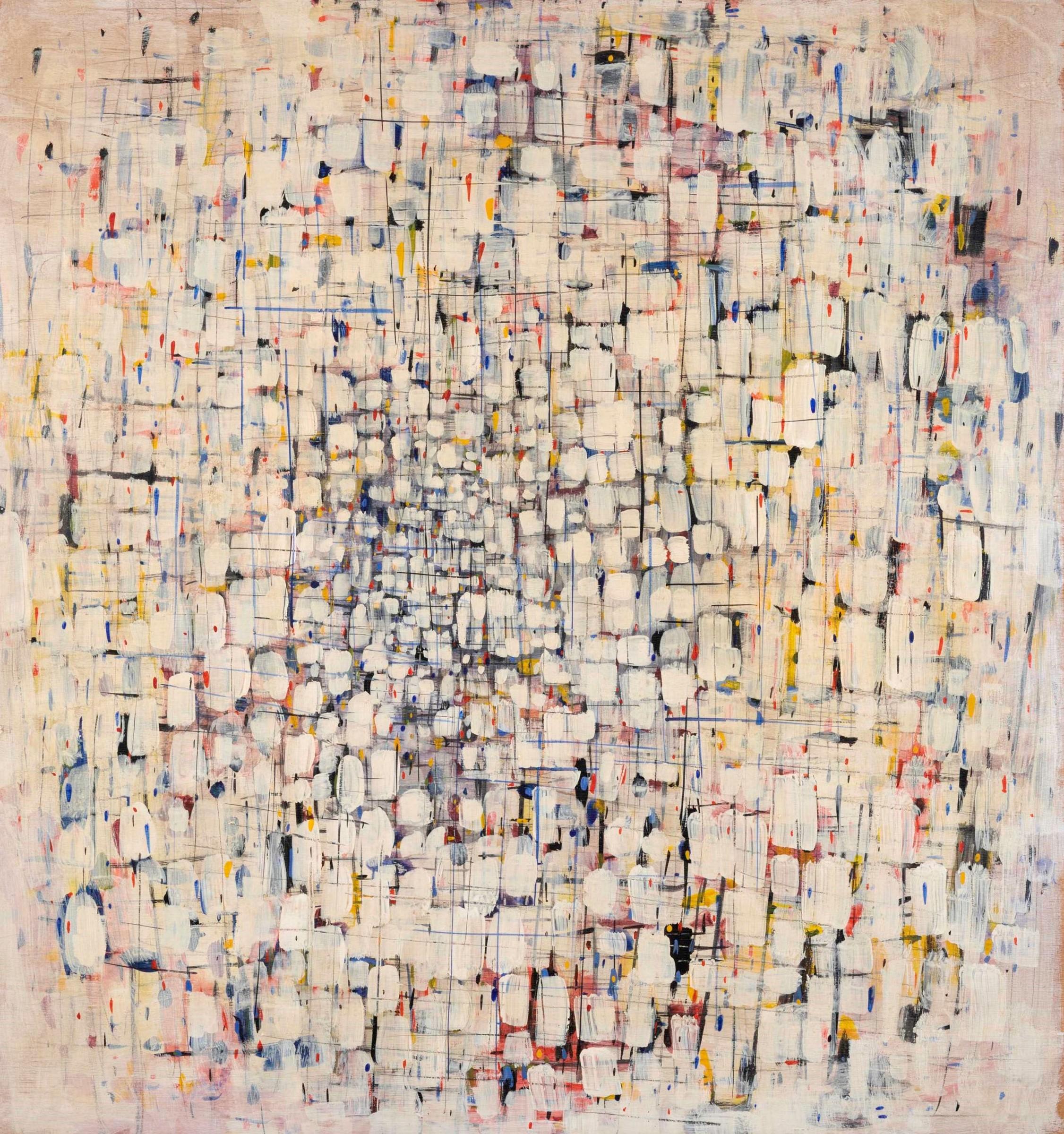 Vente Art Moderne et Contemporain, Photographie, Bandes Dessinées (Milano) chez Cambi Casa d'Aste : 189 lots