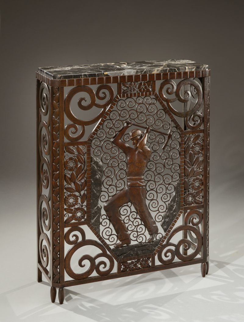 2151f17ed43 Catalogue de la vente Arts Décoratifs du XXe (Drouot) à Aguttes ...