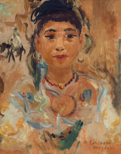 6294750f6ca Catalogue de la vente Arts d Orient à Tajan - Fin de la vente le 29 ...