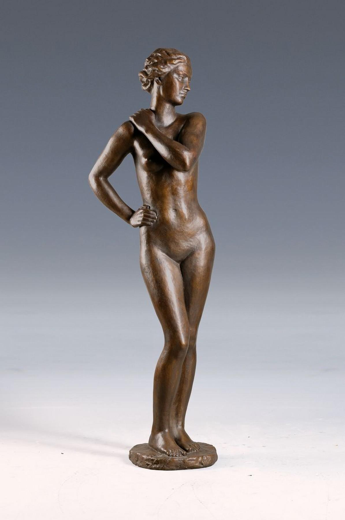 Vente  Art Moderne & Contemporain chez Henry's Auktionshaus : 253 lots