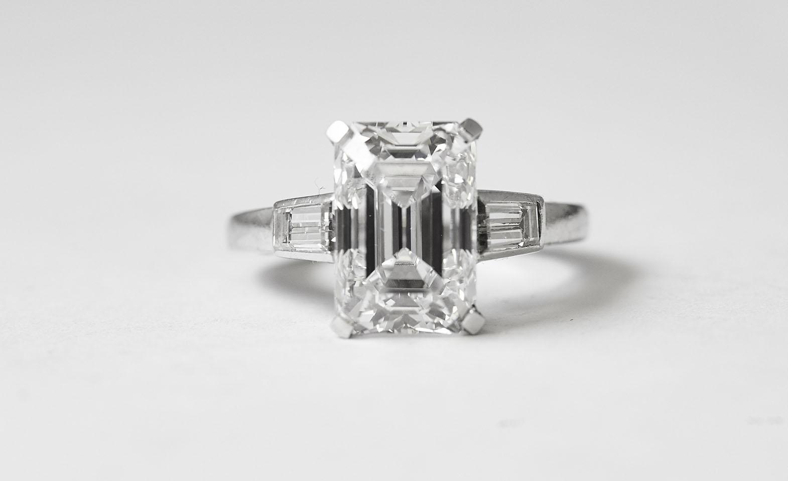 Vente Vente de bijoux et d'or  chez Mercier & Cie : 415 lots