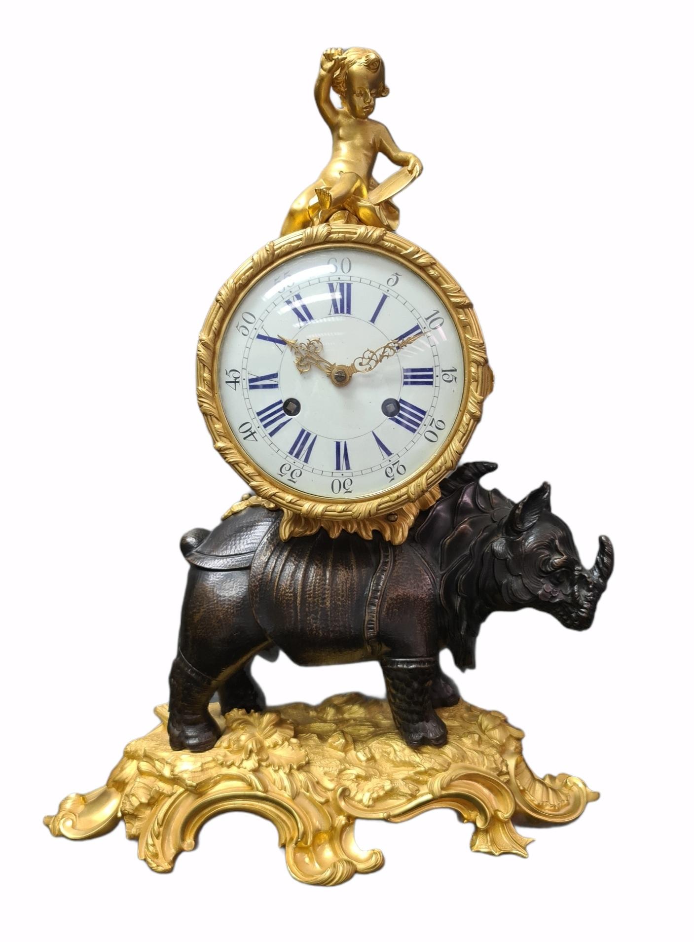 Auction Antiquités, Tableaux, Mobilier et Objets d'Art, Art Nouveau, Art Déco at MJV SOUDANT : 397 lots
