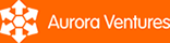 Aurora Ventures