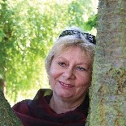 A. Christine Schyboll
