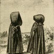 A. und S. Perera