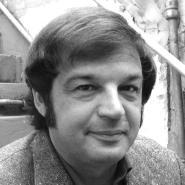 Alain Felkel
