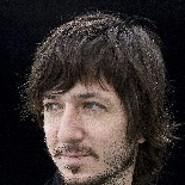 Alberto Torres Blandina