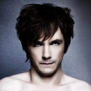 Alec Cedric Xander