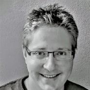 Alexander Burkard