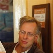 Alexander Rösler
