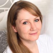 Allie Kinsley