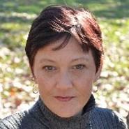 Amy Garvey