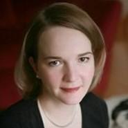 Amy Kathleen Ryan