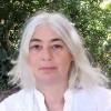 Andrea Klier